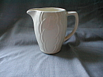 McCoy Milk Pitcher