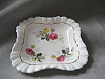 Adderley China Candy Dish