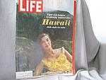 Life Magazine, October 8, 1965