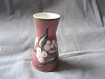 Click to view larger image of 40's Minature vase (Image1)