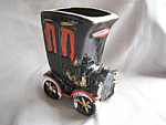 Model T  Car Planter from Rubens