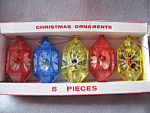Jewelbrite Ornaments