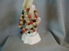 Click to view larger image of Wooden Beaded Wrap Bracelet (Image3)