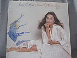 Judy Collins    Times Of Our Lives