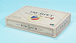 The Trumpet Game, International Games, 1990 (Image1)