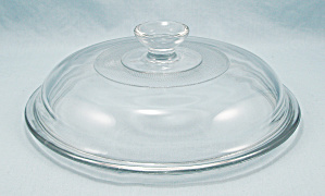 7-inch Glass Replacement Lid