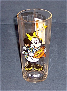 Minnie  -  Collector Series – Pepsi	 (Image1)
