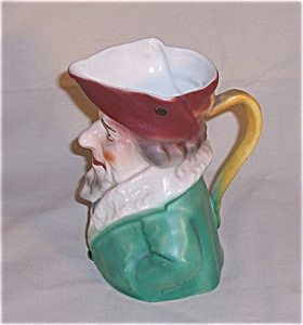 Toby Pitcher- Character Pitcher (Image1)