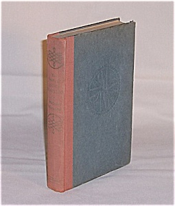 Book - Esther Costello by Nicholas Monsarrat 1953 (Image1)