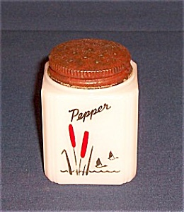 Shaker – Cattail – Pepper – Tipp (Image1)