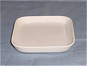 Arzberg - Germany � Bone Dish (Image1)