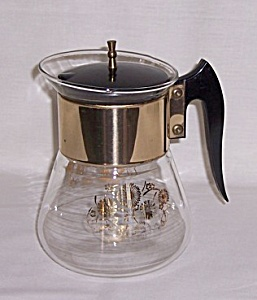 Pyrex Coffee Pot / Carafe (Image1)