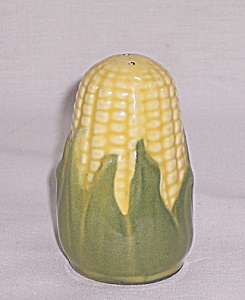Shawnee �Corn King� Small Shaker (Image1)