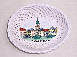 Keszthely  Dish (Image1)