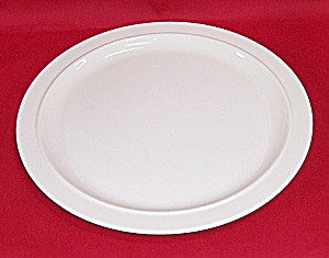 12.5 Inch Cake Plate / Platter	 (Image1)