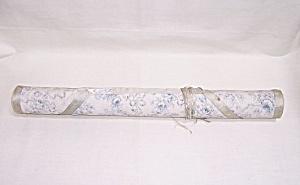 Vintage Linen Roll (Image1)