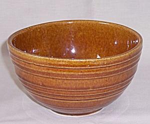 McCoy � U.S.A. � Mixing Bowl (Image1)