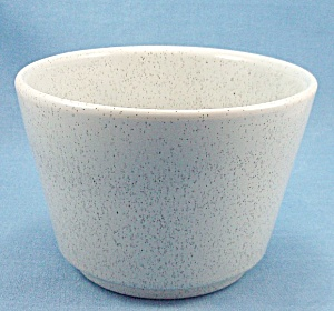 Bauer Pottery (Image1)
