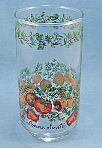 Corning - Spice Of Life - Tumbler