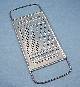 Tala – Grater – Made In England (Image1)
