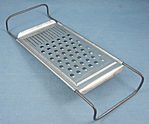 Tala � Grater � Made In England	 (Image1)