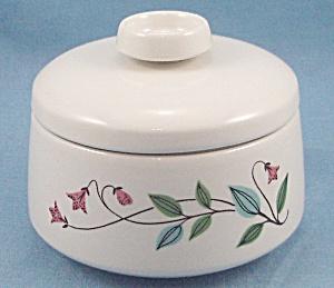 Franciscan � Sugar Bowl � Winsome (Image1)