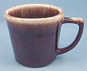 U.S.A. – Brown Drip Mug #3 (Image1)