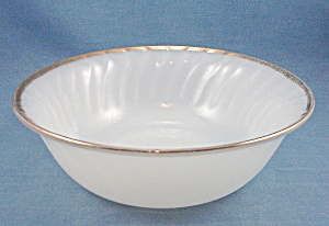 Anchor Hocking - Fire King - Golden Shell - Bowl