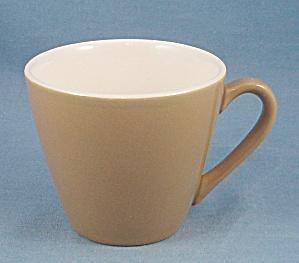 Royal China – Santa Fe- Cup (Image1)