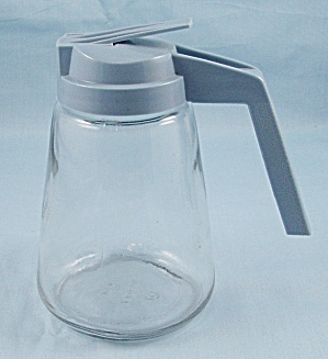 Gemco Syrup – Blue Lid (Image1)