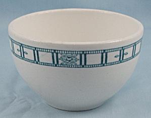 Maddock  England � Finger Bowl (Image1)