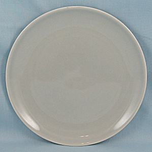SYMPHONY-GRAY -  HARMONY HOUSE CHINA- Bread & Butter Plate (Image1)
