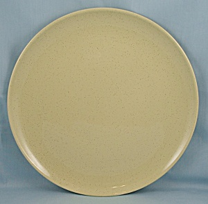 Taylor Smith Taylor � Pebbleford � Dinner Plate � Sunburst (Image1)