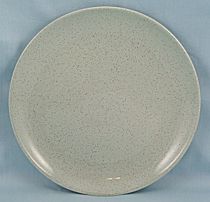 Taylor Smith Taylor � Pebbleford � Bread & Butter Plate � Granite (Image1)
