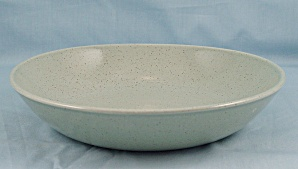 Taylor Smith Taylor - Pebbleford - Coup Soup - Granite