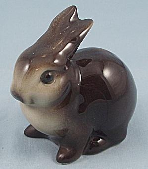 Goebel Bunny (Image1)
