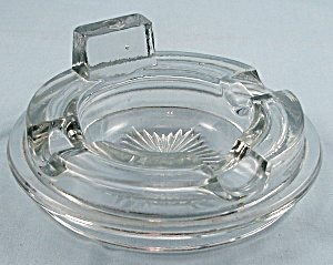 Ash Tray / March Box Holder, Combo (Image1)