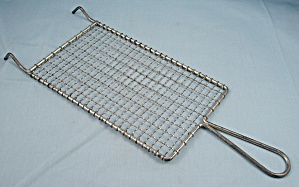 All Wire Grater - Made In Germany