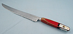 Sky-Line Knife – Made In England (Image1)