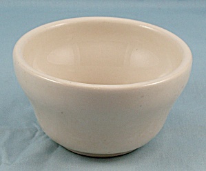 Homer Laughlin China � Handleless Cup/ Soup Bowl - Restaurant Ware (Image1)
