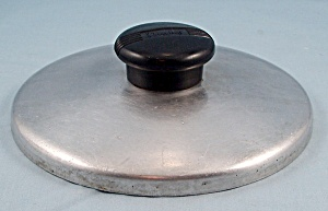 Kitchen Craft – Replacement Lid – 6-1/2 Inch (Image1)