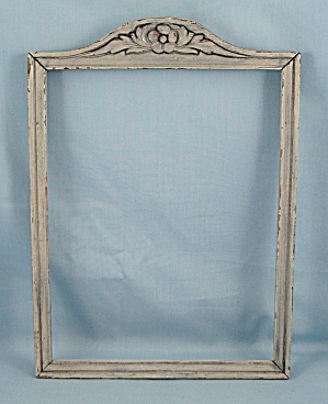 Replacement Frame For Art Deco Swing Frame (Image1)