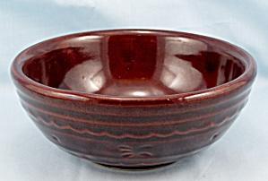 U.S.A., Marcrest, Mar-Crest – Daisy Dot - Bowl (Image1)