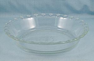 Pyrex 206 – Pie, Tart Dish (Image1)