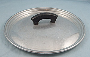 Wear Ever - 7-1/2 Inch - Replacement Lid 	 (Image1)