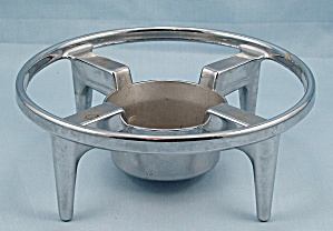 Corning – Candle Warming Stand (Image1)