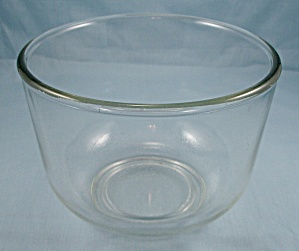 Crystal Mixing Bowl (Image1)
