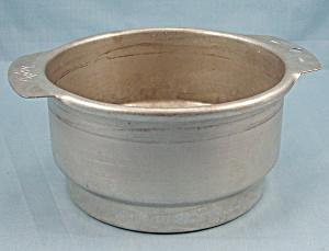 Small Foley Strainer Basket (Image1)