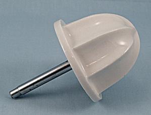 Ceramic/ Porcelain Juicer - Reamer Attachment (Image1)