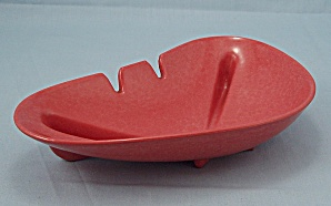 Mid-Century Ashtray, by Kaye LaMoyne (Image1)